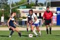Girls_Soccer_Oak_Ridge-1113.jpg