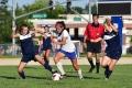 Girls_Soccer_Oak_Ridge-1114.jpg