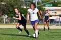 Girls_Soccer_Oak_Ridge-1116.jpg
