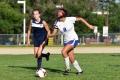 Girls_Soccer_Oak_Ridge-1117.jpg