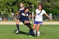 Girls_Soccer_Oak_Ridge-1118.jpg