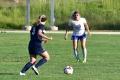 Girls_Soccer_Oak_Ridge-1119.jpg