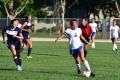 Girls_Soccer_Oak_Ridge-1120.jpg