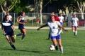 Girls_Soccer_Oak_Ridge-1121.jpg