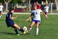 Girls_Soccer_Oak_Ridge-1122.jpg