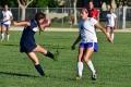 Girls_Soccer_Oak_Ridge-1123.jpg