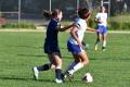 Girls_Soccer_Oak_Ridge-1124.jpg
