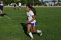 Girls_Soccer_Oak_Ridge-1126.jpg