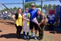Softball_Vacaville-0677