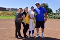Softball_Vacaville-0681
