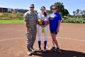 Softball_Vacaville-0688