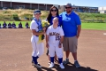 Softball_Vacaville-0698