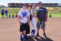 Softball_Vacaville-0700