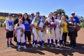 Softball_Vacaville-0705