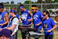 Softball_Vacaville-0708