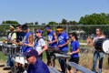 Softball_Vacaville-0709