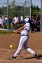 Softball_Vacaville-0817