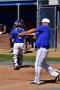 Baseball_Vacaville-1149.jpg