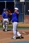 Baseball_Vacaville-1150.jpg