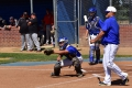Baseball_Vacaville-1151.jpg