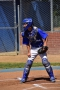 Baseball_Vacaville-1155.jpg