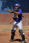 Baseball_Vacaville-1156.jpg