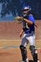 Baseball_Vacaville-1157.jpg