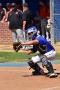Baseball_Vacaville-1158.jpg