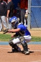 Baseball_Vacaville-1159.jpg