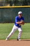Baseball_Vacaville-1161.jpg