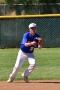 Baseball_Vacaville-1162.jpg