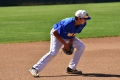 Baseball_Vacaville-1165.jpg