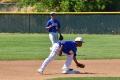 Baseball_Vacaville-1166.jpg