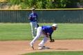 Baseball_Vacaville-1167.jpg