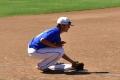 Baseball_Vacaville-1172.jpg