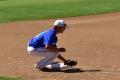 Baseball_Vacaville-1173.jpg