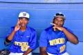 Baseball_Vacaville-1177.jpg