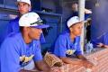 Baseball_Vacaville-1178.jpg