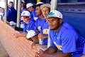 Baseball_Vacaville-1181.jpg