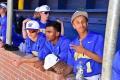 Baseball_Vacaville-1182.jpg