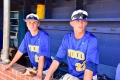 Baseball_Vacaville-1183.jpg