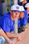 Baseball_Vacaville-1185.jpg