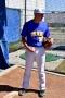 Baseball_Vacaville-1187.jpg