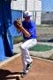 Baseball_Vacaville-1188.jpg