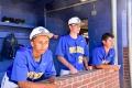 Baseball_Vacaville-1194.jpg