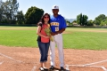Baseball_Vacaville-1206.jpg