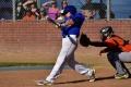 Baseball_Vacaville-1475.jpg