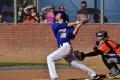 Baseball_Vacaville-1476.jpg