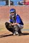 Baseball_Vacaville-1477.jpg