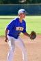 Baseball_Vacaville-1478.jpg